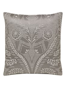 Harlequin Florence square pillowcase