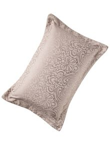 Bedeck 1951 Atara pillowcase oxford