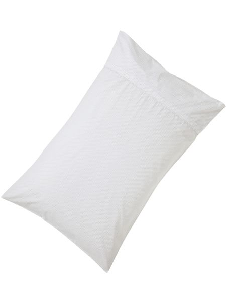 Fable Jasmine pillowcase housewife
