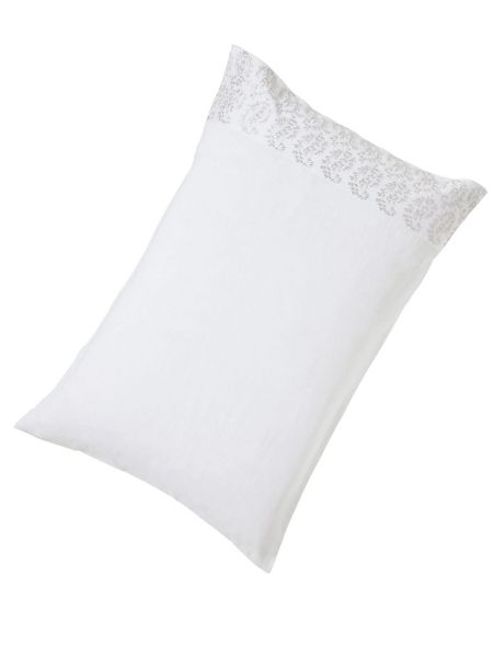 Fable Lorient pillowcase housewife