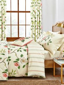 Christabel duvet cover set