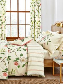 Sanderson Christabel duvet cover set