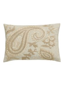 Fable Shivora cushion 30X45cm linen