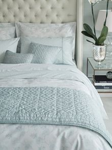 Fable Eram oxford pillowcase