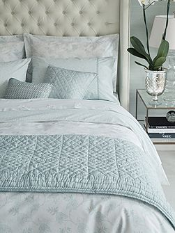 Eram oxford pillowcase