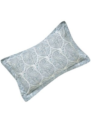 Fable Kashan oxford pillowcase