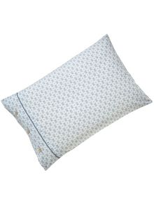 Fable Kashan housewife pillowcase