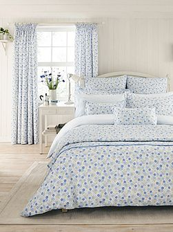 Molly duvet cover set
