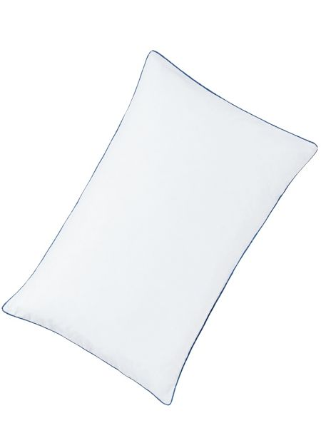 Echo Jakarta housewife pillowcase