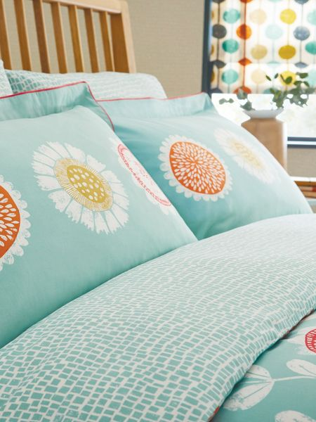 Scion Anneke duvet cover