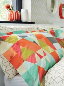 Scion Axis duvet cover