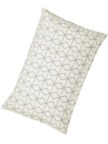 Scion Axis housewife pillowcase pair