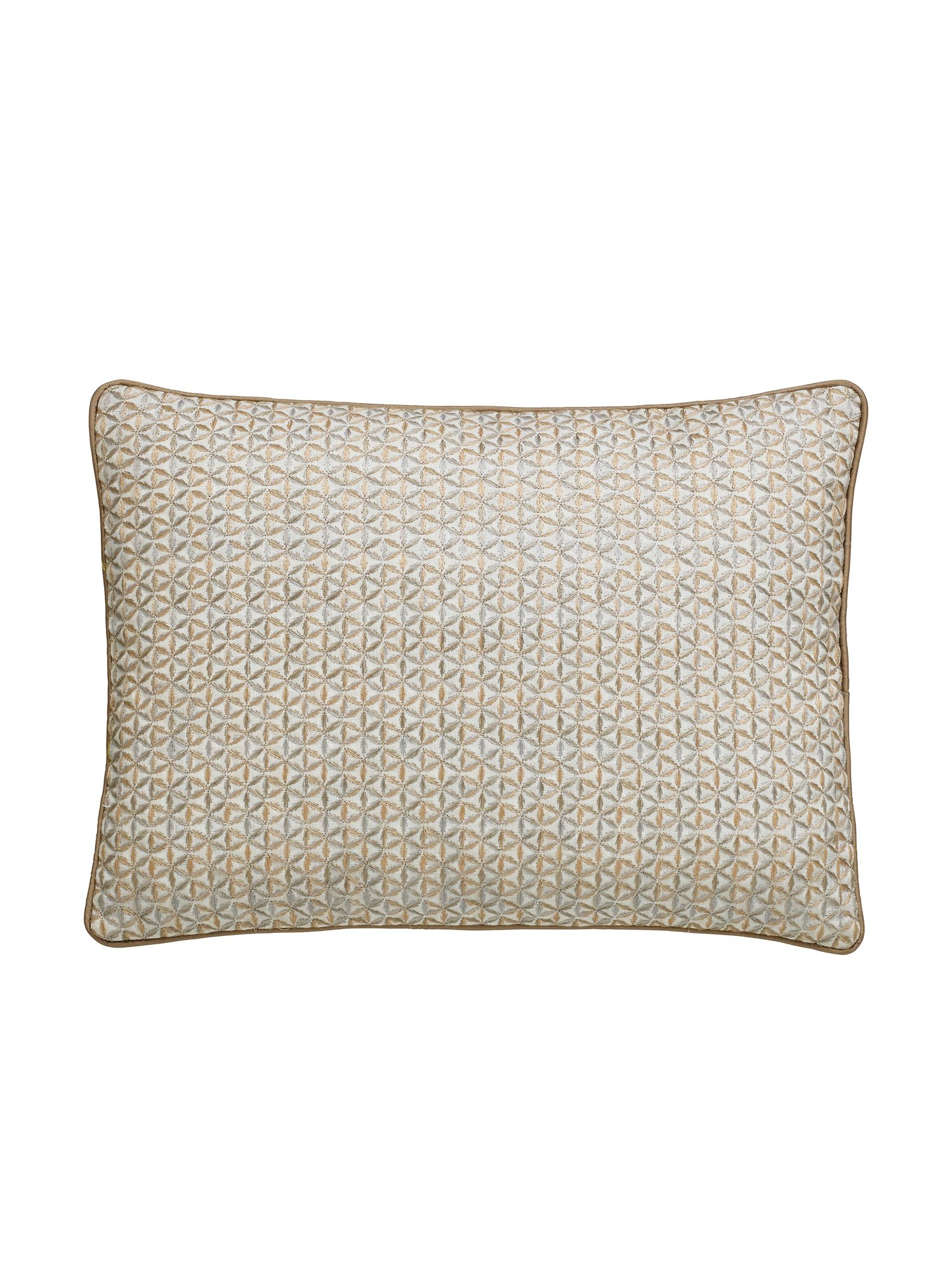 fable tabriz cushion 30x40cm linen review. Black Bedroom Furniture Sets. Home Design Ideas