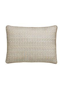 Fable Tabriz cushion 30X40cm linen