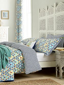 Alhambra duvet cover set