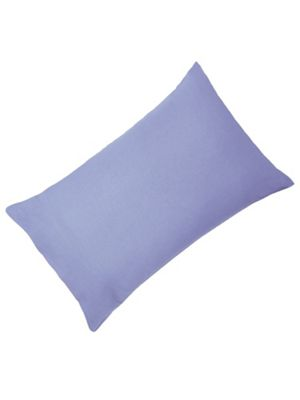 Bedeck 1951 Plain dye housewife pillowcase