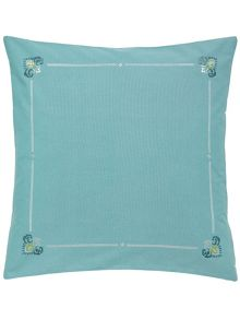 Echo Parvani pillow sham