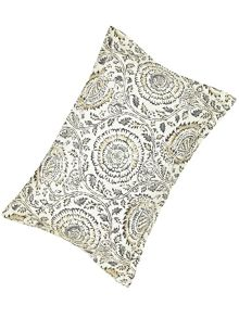 Echo Kamala oxford pillowcase