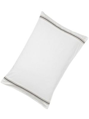 Echo Kamala housewife pillowcase
