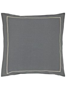 Echo Kamala pillow sham