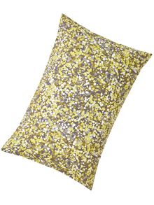 Clarissa Hulse Boston Ivy housewife pillowcase