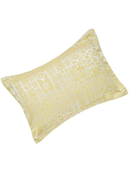 Bedeck 1951 Nala oxford pillowcase