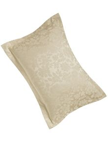 Helena Springfield Flora oxford pillowcase