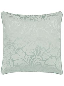 Sanderson Eleanor cushion 40x40cm