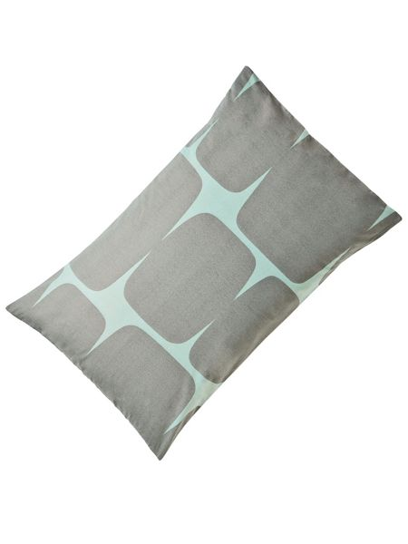 Scion Lohko housewife pillowcase