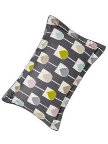 Scion Sula oxford pillowcase