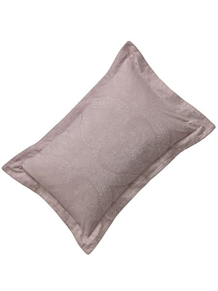 Fable Chera oxford pillowcase