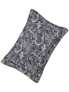Bedeck 1951 Renata oxford pillowcase