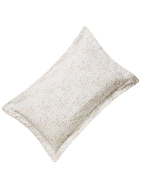 Fable Amirah oxford pillowcase