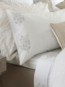 Fable Amirah fitted sheet