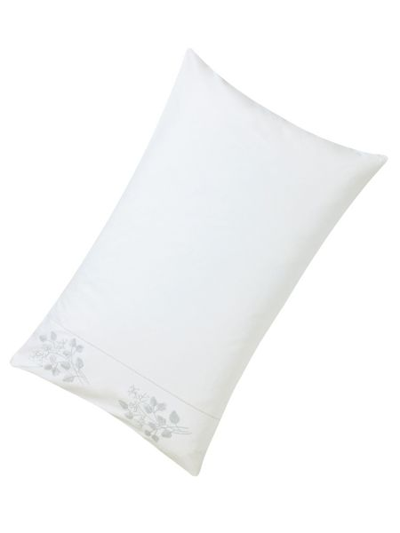 Fable Fern housewife pillowcase