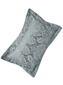 Sanderson Floriela oxford pillowcase