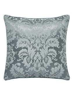 Floriella cushion