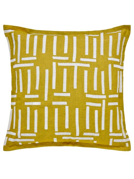 murmur dab cushion