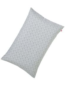 Joules Aquarelle beau bloom housewife pillowcase