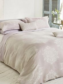 Sanderson Laure oxford pillowcase