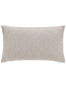 Sanderson Laurie cushion 50x30cm