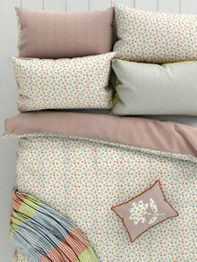 Helena Springfield Eva housewife pillowcase pair