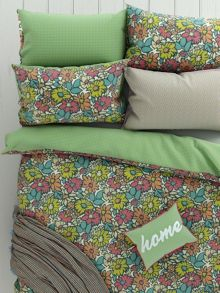 Helena Springfield Bonnie housewife pillowcase pair