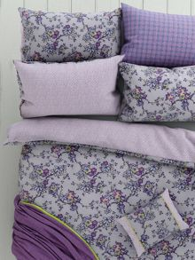 Helena Springfield Sally duvet cover set
