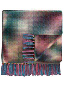 Bonnie throw 150x200cm citrus