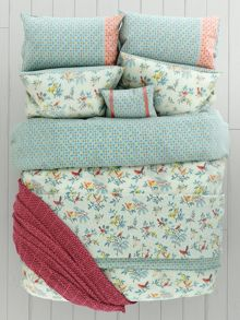 Helena Springfield Tilly duvet cover set