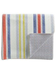 Helena Springfield Roxy throw