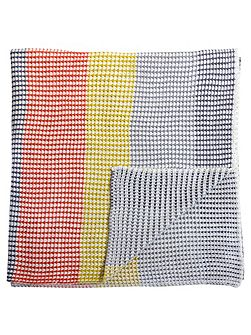 Eva throw 150x200cm multi