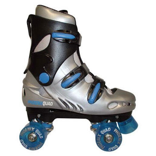Rollerblades And Toys : Best roller skates prices in other toys online