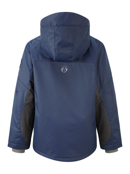 Boys scoot milatex jacket